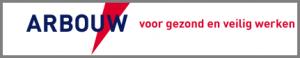 Logo Arbouw