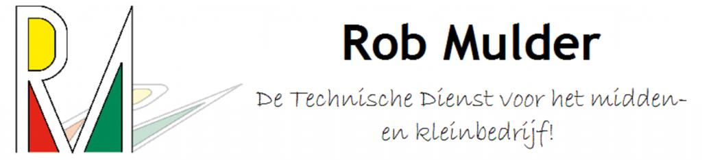 LogoRobmetTekstGroot